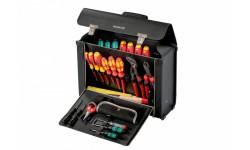 NEW CLASSIC сумка для инструментов, PA-5380000031, 17557 руб., PA-5380000031, PARAT, Рюкзаки и сумки