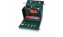 NEW CLASSIC сумка для инструментов, PA-5470000031, 0 руб., PA-5470000031, PARAT, Рюкзаки и сумки