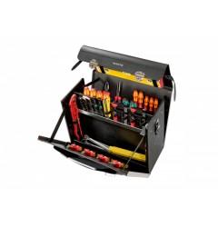 NEW CLASSIC сумка для инструментов, PA-5471000031, 22468 руб., PA-5471000031, PARAT,  Рюкзаки и сумки