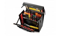 NEW CLASSIC сумка для инструментов, PA-5471000031, 29696 руб., PA-5471000031, PARAT, Рюкзаки и сумки