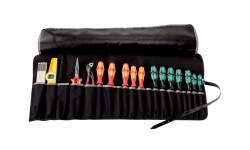 Сумка-скрутка, PA-5535000060, 0 руб., PA-5535000060, PARAT, Рюкзаки и сумки