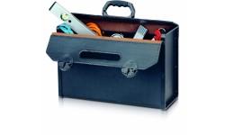 TOP-LINE универсальная сумка, PA-57000571, 0 руб., PA-57000571, PARAT, Рюкзаки и сумки