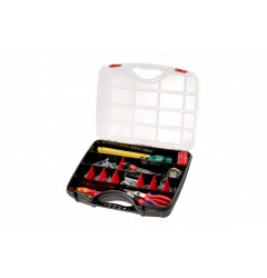PROFI-LINE чемоданчик для наборов деталей, PA-5853000391, 2438 руб., PA-5853000391, PARAT,  Ящики