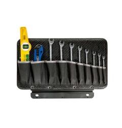 Панель для крепления инструмента, PA-594000161, 2141 руб., PA-594000161, PARAT,  Вставки и держатели инструмента для чемоданов