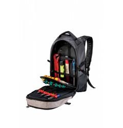 Рюкзак для инструментов, PA-5990504991, 11350 руб., PA-5990504991, PARAT,  Рюкзаки и сумки