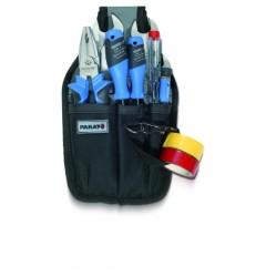 Поясная сумка, малая одинарная, PA-5990816999, 807 руб., PA-5990816999, PARAT,  Рюкзаки и сумки