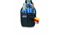 Поясная сумка, малая одинарная, PA-5990816999, 0 руб., PA-5990816999, PARAT, Рюкзаки и сумки