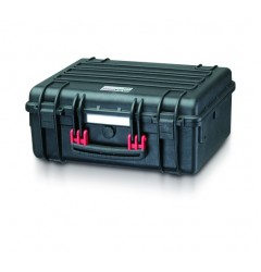 PARAPRO чемодан 6442, PA-6442000391, 22571 руб., PA-6442000391, PARAT,  Чемоданы