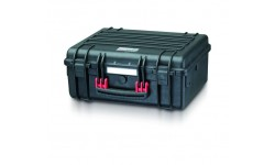 PARAPRO чемодан 6442, PA-6442000391, 0 руб., PA-6442000391, PARAT, Сумки Чемоданы PARAT