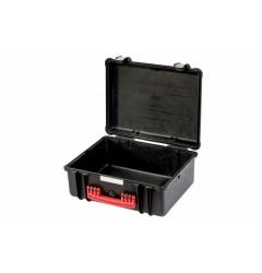PARAPRO чемодан 6480, PA-6480000391, 25232 руб., PA-6480000391, PARAT,  Чемоданы