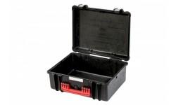 PARAPRO чемодан 6480, PA-6480000391, 29271 руб., PA-6480000391, PARAT, Сумки Чемоданы PARAT