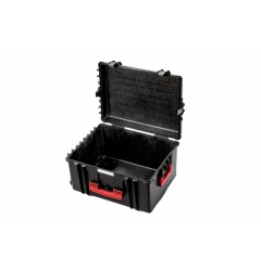 PARAPRO чемодан 6582, PA-6582009391, 49189 руб., PA-6582009391, PARAT,  Чемоданы