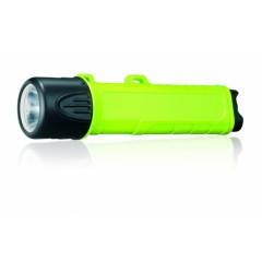 Мощный фонарь PX 1, светодиодный, PA-6911052158, 0 руб., PA-6911052158, PARAT,  Профессиональные фонари