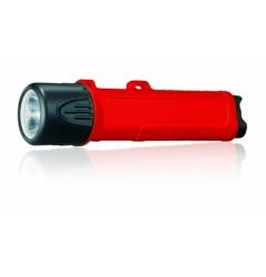 Мощный фонарь PX 1, светодиодный, PA-6911052166, 6190 руб., PA-6911052166, PARAT,  Профессиональные фонари