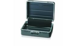 CARGO чемодан для инструментов, PA-90000171, 0 руб., PA-90000171, PARAT, Чемоданы