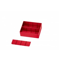 Разделитель продольный, PA-900003166, 83 руб., PA-900003166, PARAT,  Вставки и держатели инструмента для чемоданов