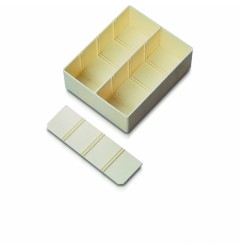 Разделитель продольный, PA-900003169, 0 руб., PA-900003169, PARAT,  Вставки и держатели инструмента для чемоданов