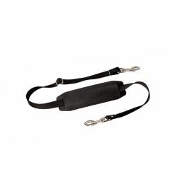 Ремень наплечный, PA-900005251, 1195 руб., PA-900005251, PARAT,  Вставки и держатели инструмента для чемоданов
