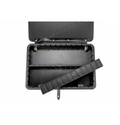 Разделитель, PA-900011161, 222 руб., PA-900011161, PARAT,  Вставки и держатели инструмента для чемоданов