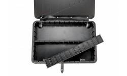 Разделитель, PA-900011161, 291 руб., PA-900011161, PARAT, Вставки и держатели инструмента для чемоданов