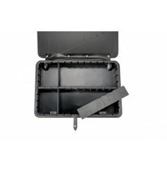 Разделитель, PA-900013161, 153 руб., PA-900013161, PARAT,  Вставки и держатели инструмента для чемоданов