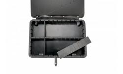 Разделитель, PA-900013161, 202 руб., PA-900013161, PARAT, Вставки и держатели инструмента для чемоданов