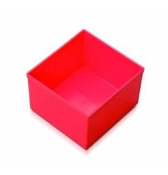 Вставка-разделитель без наполнения для арт.№2012520981, PA-912002166, 591 руб., PA-912002166, PARAT,  Вставки и держатели инструмента для чемоданов