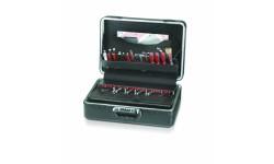 CARGO чемодан для инструментов, PA-92000171, 0 руб., PA-92000171, PARAT, Сумки Чемоданы PARAT