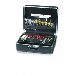 CARGO чемодан для инструментов, PA-93000171, 33762 руб., PA-93000171, PARAT,  Чемоданы