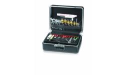 CARGO чемодан для инструментов, PA-93000171, 0 руб., PA-93000171, PARAT, Чемоданы