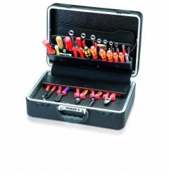 CARGO чемодан для инструментов, PA-94000171, 0 руб., PA-94000171, PARAT,  Чемоданы