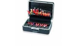 CARGO чемодан для инструментов, PA-94000171, 0 руб., PA-94000171, PARAT, Сумки Чемоданы PARAT