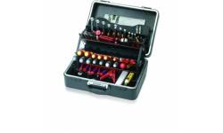 CARGO чемодан для инструментов