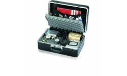 CARGO чемодан для инструментов, PA-96000171, 0 руб., PA-96000171, PARAT, Чемоданы