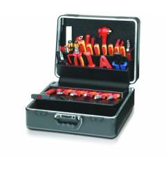 CARGO чемодан для инструментов, PA-99000171, 0 руб., PA-99000171, PARAT,  Чемоданы