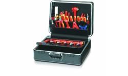 CARGO чемодан для инструментов, PA-99000171, 0 руб., PA-99000171, PARAT, Сумки Чемоданы PARAT