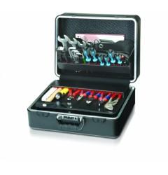 CARGO чемодан для инструментов, PA-99100171, 0 руб., PA-99100171, PARAT,  Чемоданы