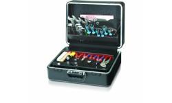 CARGO чемодан для инструментов, PA-99100171, 0 руб., PA-99100171, PARAT, Сумки Чемоданы PARAT