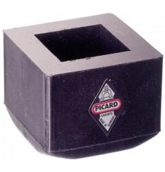 Резиновая насадка для кувалды 00004201000, PI-00004201000, 662 руб., PI-00004201000, PICARD,  Кувалды