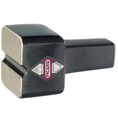 Круглая обжимка нижняя 000190010, PI-000190010, 7223 руб., PI-000190010, PICARD, Молотки кузнечные