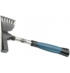 Молоток-топор зубчатый 0029600