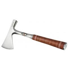 Молоток плотника- кровельщика 0079700, PI-0079700, 8817 руб., PI-0079700, PICARD, Молоток плотника