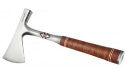 Молоток плотника- кровельщика 0079700, PI-0079700, 10566 руб., PI-0079700, PICARD, Молоток плотника