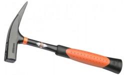 Молоток плотника- кровель- щика «Blacкriant» 0082000, PI-0082000, 3409 руб., PI-0082000, PICARD, Молоток плотника