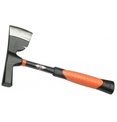 Молоток-топор плотника-кровельщика 0089700, PI-0089700, 3015 руб., PI-0089700, PICARD, Молоток плотника