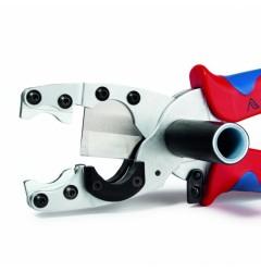 Калиброванная прошивка для труб диаметром 11,5 и 15 мм 502 023 30, RE-50202330, 2424 руб., RE-50202330, RENNSTEIG,  Специальный инструмент