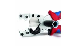 Калиброванная прошивка для труб диаметром 11,5 и 15 мм 502 023 30, RE-50202330, 3208 руб., RE-50202330, RENNSTEIG, Специальный инструмент