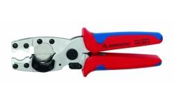 Труборез для композитных и пластиковых труб 502 030 6, RE-5020306, 11464 руб., RE-5020306, RENNSTEIG, Специальный инструмент