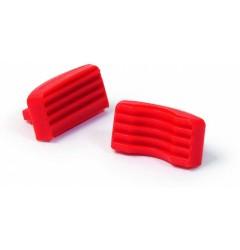 Запасные фасонные губки 707 013, RE-707013, 568 руб., RE-707013, RENNSTEIG, Сменные ножи и запасные части