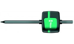 1267 B TORX PLUS® Комбинированный флажковый 026384, WE-026384, 0 руб., WE-026384, WERA, Флажковые ключи